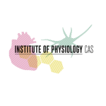 Institute of Physiology of the CAS