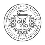 Faculty of Pharmacy in Hradec Králové, Charles University