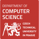 Faculty of Electrical Engineering, Czech Technical University in Prague