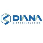 DIANA Biotechnologies s.r.o.
