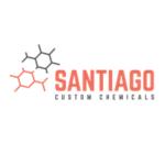 Santiago chemikalie s.r.o.